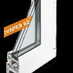 Окно Ivaper 62